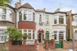 Other To Let Walthamstow London Greater London E17