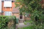 Flat To Let  Waterlooville Hampshire PO7
