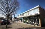 Flat To Let Cowplain Waterlooville Hampshire PO8