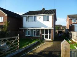 Detached House To Let  Waterlooville Hampshire PO8