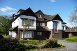 Other To Let  Guildford Surrey GU1
