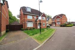 Other To Let  Bushey Hertfordshire WD23