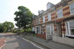 Other To Let  Wolverhampton Staffordshire WV11