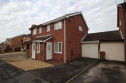 Semi Detached House To Let  Willenhall West Midlands WV12