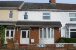 Other To Let Wednesfield Wolverhampton Staffordshire WV11