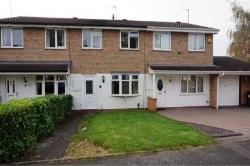 Other To Let  Willenhall West Midlands WV12