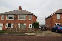 Terraced House To Let Swalwell Newcastle Upon Tyne Tyne and Wear NE16