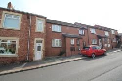 Other To Let Swalwell Newcastle Upon Tyne Tyne and Wear NE16