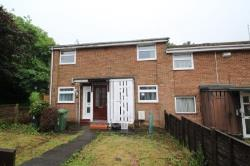 Flat To Let Sunniside Newcastle Upon Tyne Tyne and Wear NE16