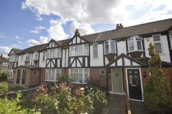 Other To Let Whitton Twickenham Middlesex TW2