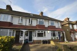 Other To Let Whitton Park Hounslow Middlesex TW3