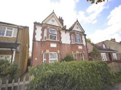 Semi Detached House To Let Whitton Twickenham Middlesex TW2
