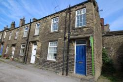 Commercial - Other To Let Queensbury Bradford West Yorkshire BD13