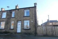Other To Let Wibsey Bradford West Yorkshire BD6