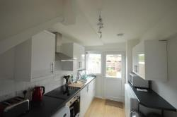 Semi Detached House To Let  Winchester Hampshire SO23