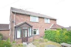 Semi Detached House To Let  Winchester Hampshire SO22
