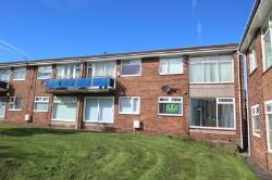Flat To Let Winlaton Blaydon-On-Tyne Tyne and Wear NE21