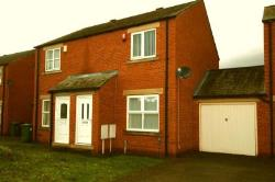 Semi Detached House To Let  Blaydon-On-Tyne Tyne and Wear NE21