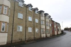 Flat To Let  Blaydon-On-Tyne Tyne and Wear NE21