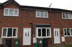 Other To Let  Winsford Cheshire CW7