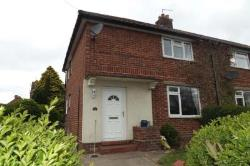 Semi Detached House To Let Eaton Tarporley Cheshire CW6