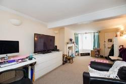 Other To Let  Worthing West Sussex BN11
