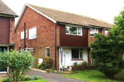 Flat To Let Goring-By-Sea Worthing West Sussex BN12