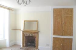 Flat To Let  Arundel West Sussex BN18