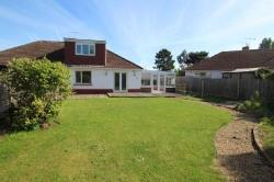 Semi - Detached Bungalow To Let  Worthing West Sussex BN14