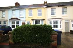 Other To Let  Lancing West Sussex BN15