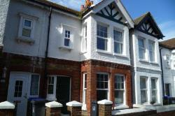 Other To Let  Worthing West Sussex BN14