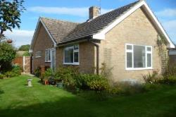 Detached Bungalow To Let Ferring Worthing West Sussex BN12