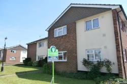 Flat To Let Ferring Worthing West Sussex BN12