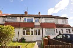 Other To Let  London Greater London SE2