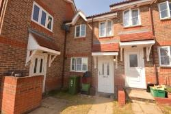 Other To Let  London Greater London SE28