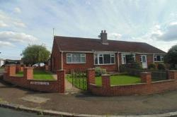 Semi - Detached Bungalow To Let Great Ayton Middlesbrough North Yorkshire TS9