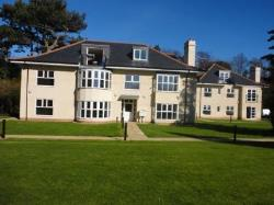 Flat To Let Marton-In-Cleveland Middlesbrough Cleveland TS7