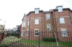Flat To Let  Middlesbrough Cleveland TS5