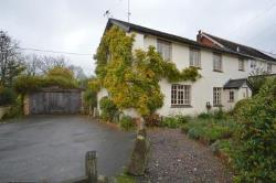 Semi Detached House To Let Shrewton Salisbury Wiltshire SP3
