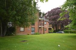 Flat To Let  Andover Hampshire SP10