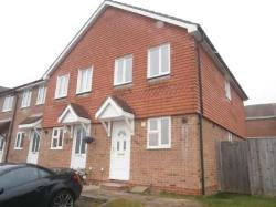 Other To Let  Andover Hampshire SP10