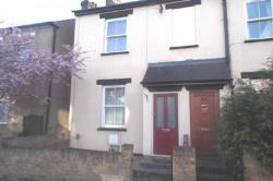 Other To Let  Ashford Surrey TW15