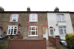 Other To Let  Feltham Middlesex TW13