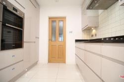 Semi Detached House To Let  Ashford Surrey TW15