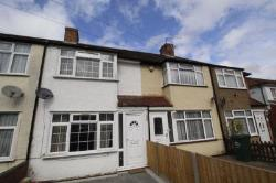 Other To Let  Staines-Upon-Thames Berkshire TW19