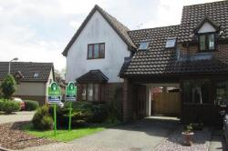 Detached House To Let  Ashford Kent TN25