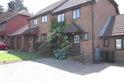 Semi Detached House To Let St. Michaels Tenterden Kent TN30