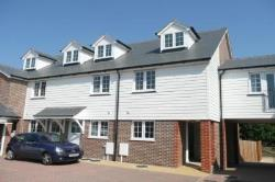 Other To Let Headcorn Ashford Kent TN27
