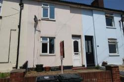 Other To Let  Ashford Kent TN23
