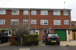 Other To Let Willesborough Ashford Kent TN24